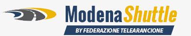 Modena Shuttle